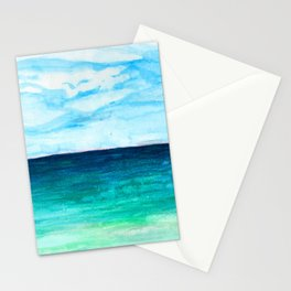 Love You Tulum + Back Stationery Cards
