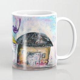 Homebirds Coffee Mug