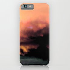 High Feelings by Debbie Porter - Designs of an Eclectique Heart Slim Case iPhone 6s