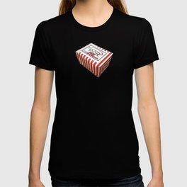 Snack Box T-shirt