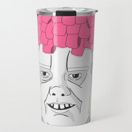 Momma Baskets Travel Mug