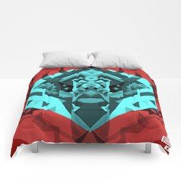 El Bisonte 01 Comforters