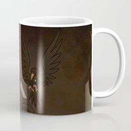 Korat Coffee Mug