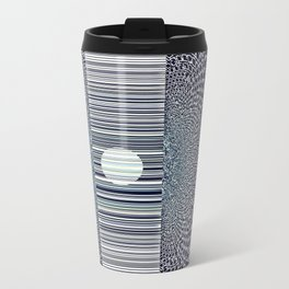 LUNE Travel Mug