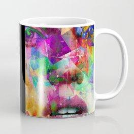 You = Lens Coffee Mug