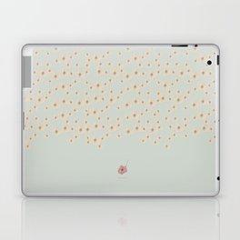 """PRIMAVERA, """"las Tendencias de Ufri"""" Laptop & iPad Skin"""
