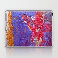Decay 2 Laptop & iPad Skin