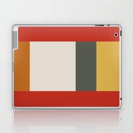 Arizona No. 3 Laptop & iPad Skin