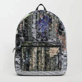 Porosity tapering ferocious risible salvableness. Backpack