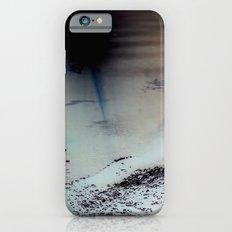 Mississippi Red Slim Case iPhone 6s