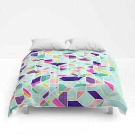 GeoLine Comforters