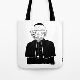 The Sloth Tote Bag