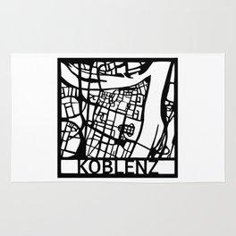 Koblenz Rug