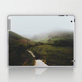 Vietnam I Laptop & iPad Skin