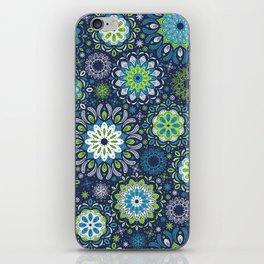 Zen Garden iPhone Skin
