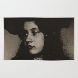 Denise Zola Rug