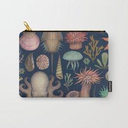 Aequoreus Vita Carry-All Pouch