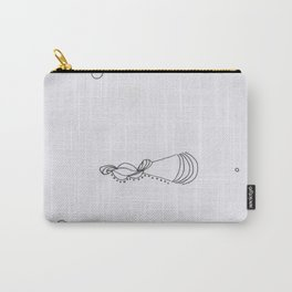 Free Style. Carry-All Pouch