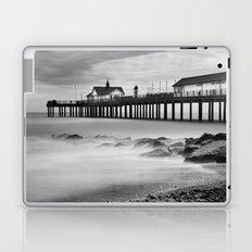 Southwold, Suffolk Laptop & iPad Skin