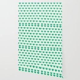 Cute Hearts V Wallpaper