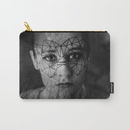 Joanna Carry-All Pouch