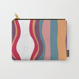 Is this the 70's Carry-All Pouch