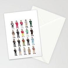 Murrays Stationery Cards