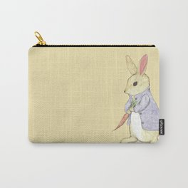 Peter Rabbit Carry-All Pouch