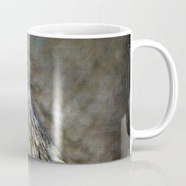 Fresh From The Nest Coffee Mug