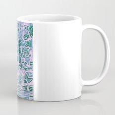 The Invalid Mug