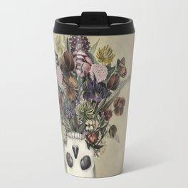 Il Vaso - The Vessel Travel Mug
