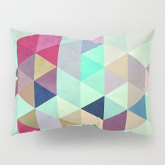ryse Pillow Sham