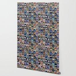 Boris Badenov Wallpaper