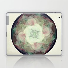 Devil in disguise Laptop & iPad Skin