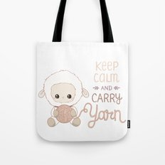 The Lambert Collection (Style 2) Tote Bag