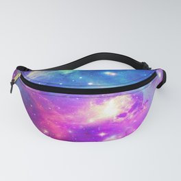 Lost in wonderland Fanny Pack