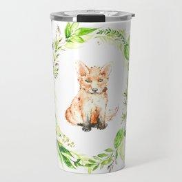 Kit Travel Mug