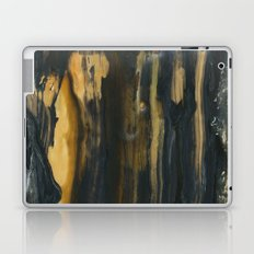 Abstractions Series 003 Laptop & iPad Skin