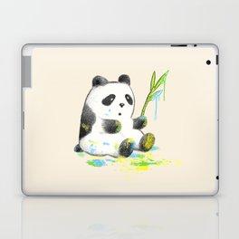 The Artist Laptop & iPad Skin