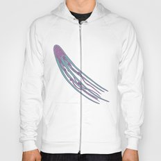 String Theory Incident Hoody