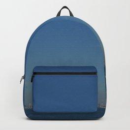 East River Backpack