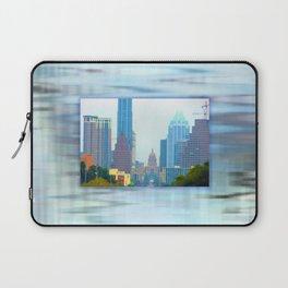 Colorful Austin Laptop Sleeve