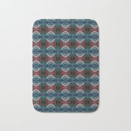 Tapestry 3 Bath Mat