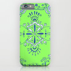 hue Slim Case iPhone 6s