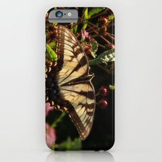 Spread Your Wings iPhone 6s Slim Case