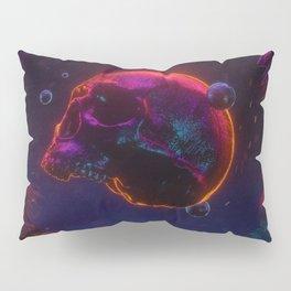 Hallow Pillow Sham
