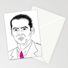 A Federico Stationery Cards
