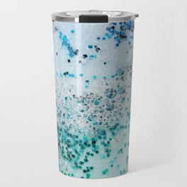 NATURAL SEA ART Travel Mug