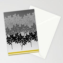 Hombre Sprig Stationery Cards