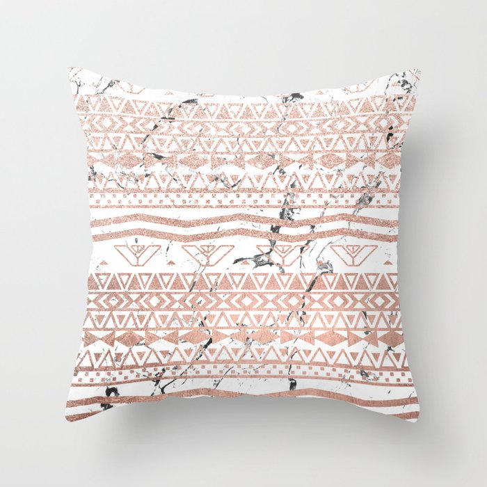 pinterest blush throw pillow pillows velvet belgium cover pin